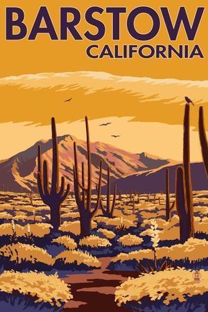 https://imgc.artprintimages.com/img/print/barstow-california-desert-scene-with-cactus_u-l-q1gq2h60.jpg?p=0