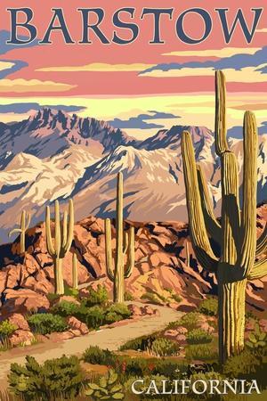 https://imgc.artprintimages.com/img/print/barstow-california-desert-sunset_u-l-q1gq3bw0.jpg?p=0
