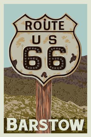 https://imgc.artprintimages.com/img/print/barstow-california-route-66-letterpress_u-l-q1gqlrn0.jpg?p=0