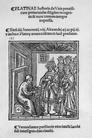 https://imgc.artprintimages.com/img/print/bartolommeo-de-sacchi-platina-writing-historia-de-vitis-pontificum-romanorum-1505_u-l-pv6e680.jpg?p=0