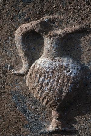 https://imgc.artprintimages.com/img/print/bas-relief-of-amphora-roman-city-of-lambese-algeria_u-l-posufa0.jpg?p=0