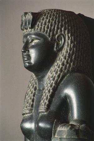 https://imgc.artprintimages.com/img/print/basalt-statue-of-of-cleopatra-vii-horn-of-plenty_u-l-pp9oqk0.jpg?p=0
