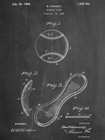 https://imgc.artprintimages.com/img/print/baseball-patent-1923_u-l-po47qv0.jpg?p=0