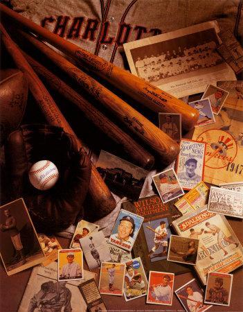 https://imgc.artprintimages.com/img/print/baseball_u-l-e360f0.jpg?p=0