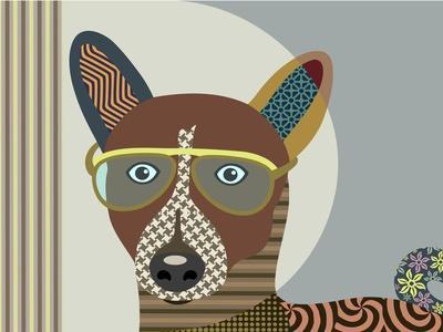 https://imgc.artprintimages.com/img/print/basenji-dog_u-l-q1aecy40.jpg?p=0