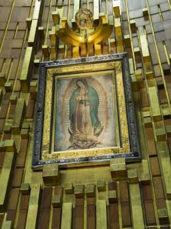 https://imgc.artprintimages.com/img/print/basilica-de-guadalupe-a-famous-pilgramage-center-mexico-city-mexico-north-america_u-l-p1xjf20.jpg?p=0
