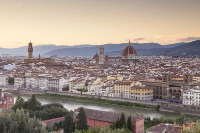 https://imgc.artprintimages.com/img/print/basilica-di-santa-maria-del-fiore-duomo-and-skyline-of-the-city-of-florencetuscany-italy-europe_u-l-psxpxb0.jpg?p=0