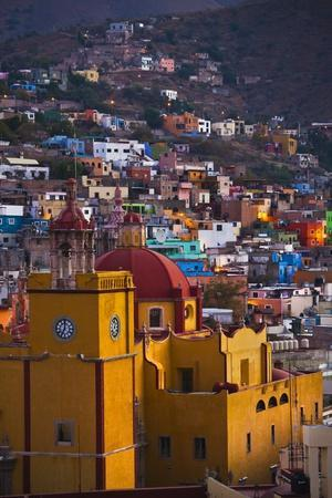 https://imgc.artprintimages.com/img/print/basilica-of-our-lady-of-guanajuato_u-l-pzq3s60.jpg?p=0