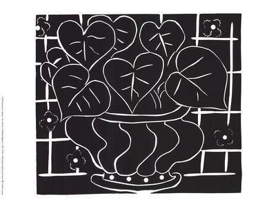 https://imgc.artprintimages.com/img/print/basket-of-begonias_u-l-f8vq9e0.jpg?p=0