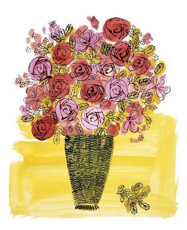 https://imgc.artprintimages.com/img/print/basket-of-flowers-c-1958_u-l-f212kd0.jpg?p=0