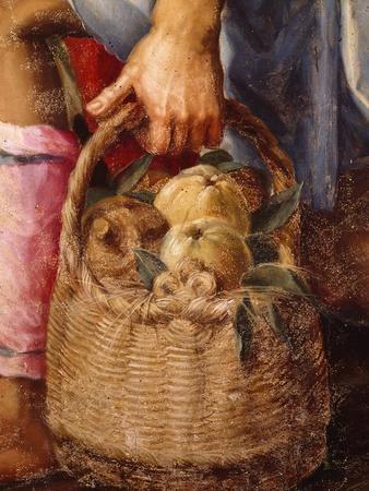 https://imgc.artprintimages.com/img/print/basket-of-fruit-detail-from-adoration-of-shepherds_u-l-ppue1w0.jpg?p=0