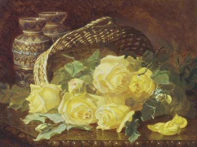 https://imgc.artprintimages.com/img/print/basket-of-yellow-roses_u-l-p22vx60.jpg?p=0