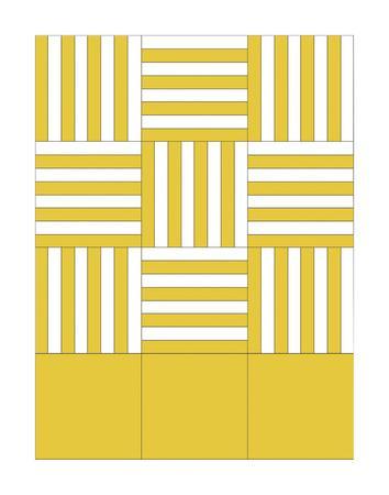 https://imgc.artprintimages.com/img/print/basket-weave-key_u-l-f8cb7n0.jpg?p=0