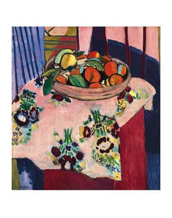 https://imgc.artprintimages.com/img/print/basket-with-oranges_u-l-f4enba0.jpg?artPerspective=n