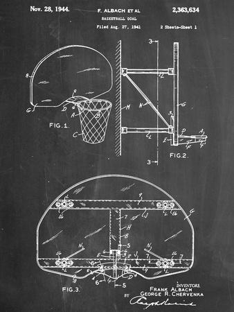 https://imgc.artprintimages.com/img/print/basketball-goal-patent_u-l-po47rz0.jpg?p=0