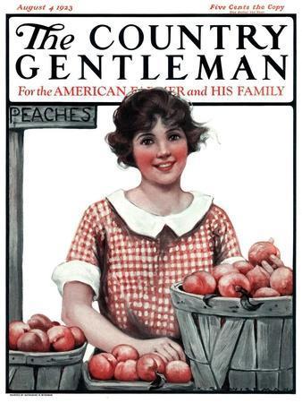https://imgc.artprintimages.com/img/print/baskets-of-peaches-country-gentleman-cover-august-4-1923_u-l-phwofu0.jpg?p=0