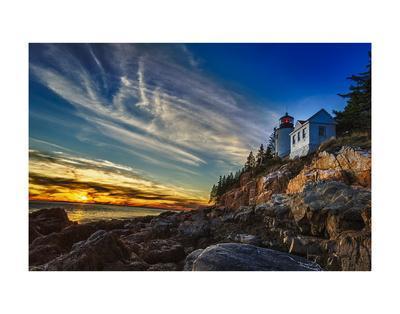 https://imgc.artprintimages.com/img/print/bass-harbor-lighthouse_u-l-f8se3j0.jpg?p=0