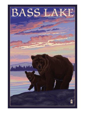 https://imgc.artprintimages.com/img/print/bass-lake-california-bear-and-cub-c-2008_u-l-q1goqre0.jpg?p=0