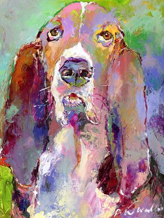 https://imgc.artprintimages.com/img/print/basset-hound_u-l-f95b7a0.jpg?p=0