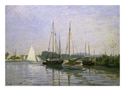 https://imgc.artprintimages.com/img/print/bateau-de-plaisance-argenteuil_u-l-oal9g0.jpg?p=0