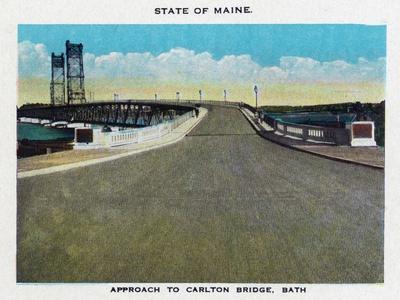 https://imgc.artprintimages.com/img/print/bath-maine-view-of-the-carlton-bridge-approach_u-l-q1gobar0.jpg?p=0
