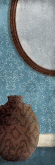 Bath Vessels Mate-OnRei-Art Print