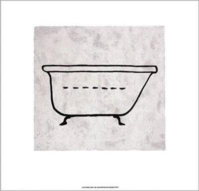 https://imgc.artprintimages.com/img/print/bath_u-l-ejm990.jpg?p=0