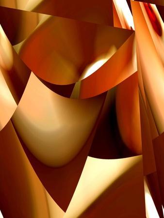 https://imgc.artprintimages.com/img/print/bathed-in-red_u-l-q1at7r10.jpg?p=0