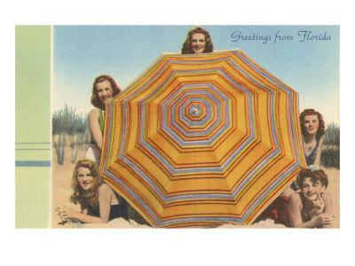 https://imgc.artprintimages.com/img/print/bathing-beauties-and-umbrella_u-l-p7d5s10.jpg?p=0