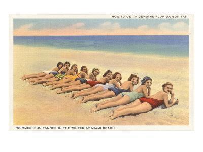 https://imgc.artprintimages.com/img/print/bathing-beauties-on-miami-beach-florida_u-l-p7dd4f0.jpg?p=0