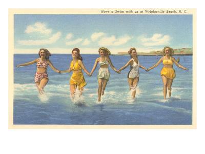 https://imgc.artprintimages.com/img/print/bathing-beauties-wrightsville-beach-north-carolina_u-l-pfb9yv0.jpg?p=0