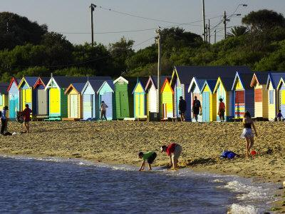 https://imgc.artprintimages.com/img/print/bathing-boxes-middle-brighton-beach-port-phillip-bay-melbourne-victoria-australia_u-l-p2t6ti0.jpg?p=0