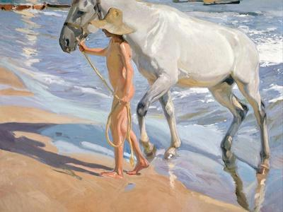 https://imgc.artprintimages.com/img/print/bathing-of-a-horse_u-l-ptsrvb0.jpg?p=0