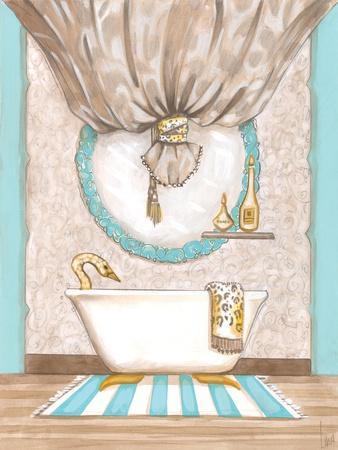 https://imgc.artprintimages.com/img/print/bathroom-elegance-i_u-l-q19vgk10.jpg?p=0