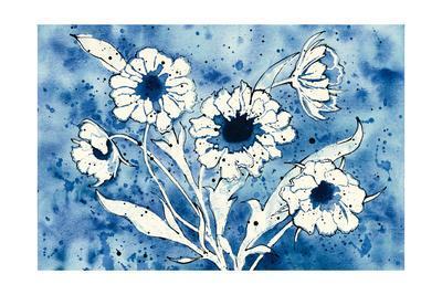 https://imgc.artprintimages.com/img/print/batik-flowers-crop_u-l-q13dipb0.jpg?p=0