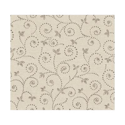 https://imgc.artprintimages.com/img/print/batik-iv-patterns_u-l-q1ayqp70.jpg?p=0