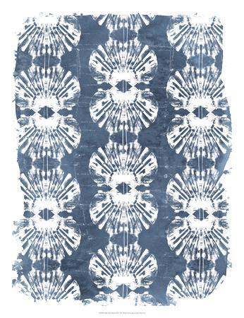 https://imgc.artprintimages.com/img/print/batik-shell-patterns-iii_u-l-f8p2sm0.jpg?p=0