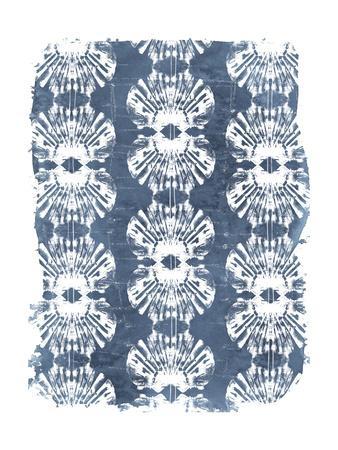 https://imgc.artprintimages.com/img/print/batik-shell-patterns-iii_u-l-q12zzo30.jpg?p=0