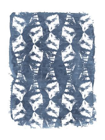 https://imgc.artprintimages.com/img/print/batik-shell-patterns-iv_u-l-q12zzd60.jpg?p=0