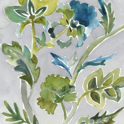 https://imgc.artprintimages.com/img/print/batik-vines-i_u-l-q1bny8c0.jpg?p=0