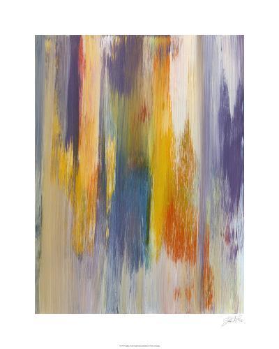 Batiky I-Jodi Fuchs-Limited Edition