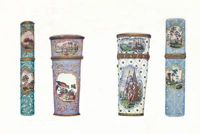 https://imgc.artprintimages.com/img/print/battersea-enamels-in-the-james-ward-usher-collection-1911_u-l-q1ekvh90.jpg?p=0