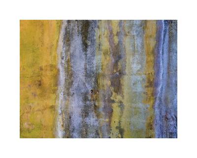 Battery Abstract 3-Don Paulson-Giclee Print