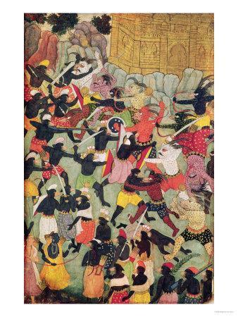 https://imgc.artprintimages.com/img/print/battle-between-the-armies-of-rama-and-ravana-moghul_u-l-o2weq0.jpg?p=0