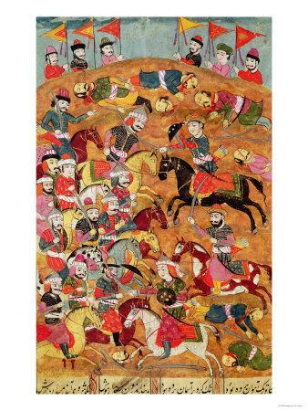 https://imgc.artprintimages.com/img/print/battle-between-the-persians-and-the-turanians-illustration-from-the-shahnama-book-of-kings_u-l-o2vz20.jpg?p=0