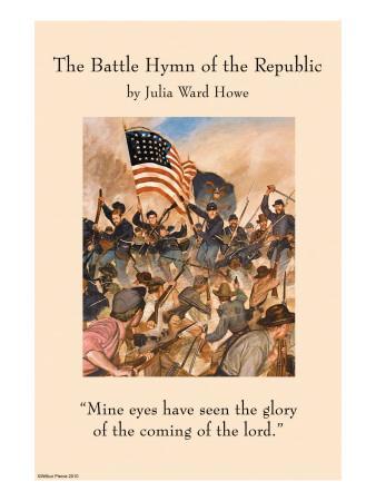https://imgc.artprintimages.com/img/print/battle-hymn-of-the-republic_u-l-pdlvd40.jpg?p=0
