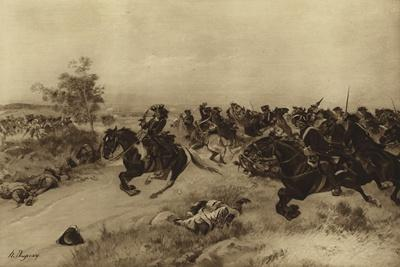https://imgc.artprintimages.com/img/print/battle-of-blenheim-1704_u-l-pprjz30.jpg?p=0