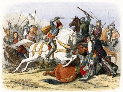 https://imgc.artprintimages.com/img/print/battle-of-bosworth-field-august-1485_u-l-pth1df0.jpg?p=0