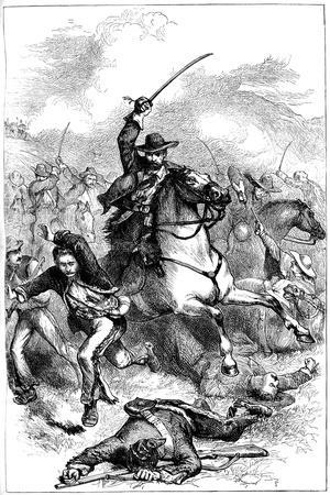 https://imgc.artprintimages.com/img/print/battle-of-buena-vista-mexico-1847_u-l-ptjqky0.jpg?p=0