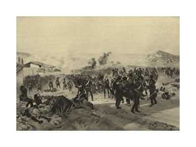 https://imgc.artprintimages.com/img/print/battle-of-corunna-1809_u-l-pprz9h0.jpg?p=0